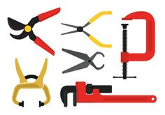 Vector Wrench Icons -   Collection of flat different types of wrenches. Hope you can use it in your next project.  - https://www.welovesolo.com/vector-wrench-icons/?utm_source=PN&utm_medium=weloveso80%40gmail.com&utm_campaign=SNAP%2Bfrom%2BWeLoveSoLo