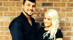 Party Down South 2: Raven and Bradley Expecting First Child | CMT #PartyDownSouth 2