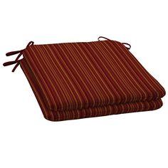 53 best outdoor pillows images home depot outdoor throw pillows rh pinterest com