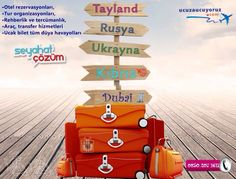 #turlar #tours #turizm #tourism #pictoftheday #gununfotografi #ComeSeeTurkey #trendy #lonelyplanet #instagood #instadaily #instalike #instamood #instacool #instago #instafollow #traveling #travelgram #travelling #travellingram #istanbul  #ucakbileti #seyahat #turizm #instagram #takipediniz