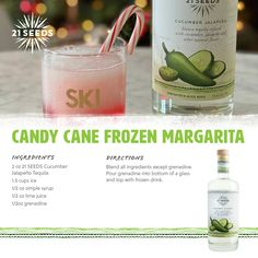 Tequila Soda, Tequila Mixed Drinks, Fun Drinks Alcohol, Alcoholic Drinks, No Calorie Foods, Low Calorie Recipes, Margarita Drink, Valencia Orange, Frozen Margaritas