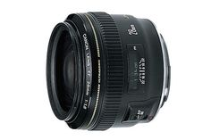 Canon Direct Store- EF 28mm f/1.8 USM - Next Lense?