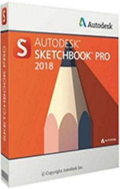 autodesk sketchbook pro apk pc