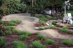 Backyard Pumptrack 143 best pump track design images on pinterest in 2018 | dirtbikes