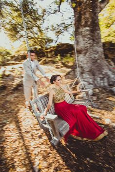 Real Indian Wedding:  Saumil   Neetal (Part 1 of many)
