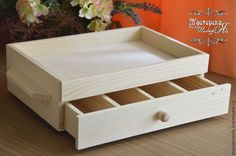 Diy Furniture Plans, Home Decor Furniture, Home Decor Items, Diy Home Decor, Diy Wooden Projects, Wooden Crafts, Wooden Diy, Woodworking Diy Gifts, Easy Woodworking Projects