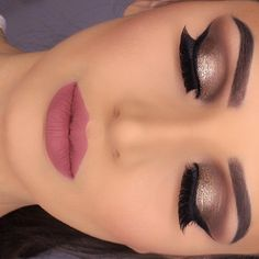 See this Instagram photo by @beautybyfaz • 2,103 likes