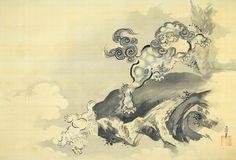 iwai-senryu-1-2.jpg (2400×1635)