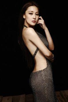 zhang xin yu|张馨予 ♥ #AMEdition☆☆☆