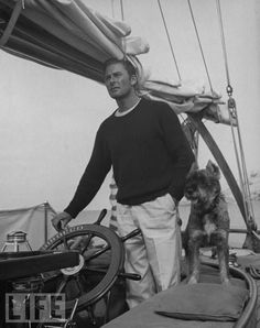 Once again, all the pics are pretty cool.  But!  Errol Flynn!