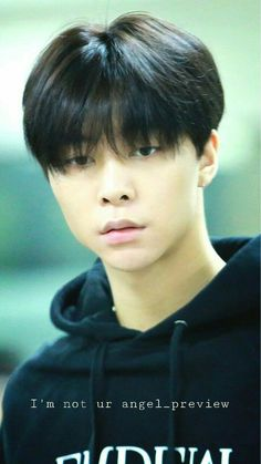 omg he looks like a kid uwu Nct 127 Johnny, Ten Chittaphon, Jung Woo, Perfect Man, Taeyong, Jaehyun, Nct Dream, Pop Group, K Idols