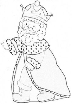 Woodland Party, Holiday Cocktails, King Queen, Nativity, Coloring Pages, Cinderella, Crafts For Kids, Christmas Decorations, Disney Princess