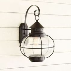 17 best cottage style lighting images ceiling lamp cottage rh pinterest com cottage style outdoor lighting fixtures