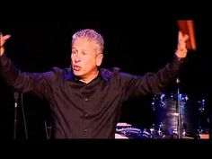 Louie Giglio - Passion this guy is absolutely amazing