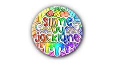 SlimeByJacklyne Slime Shops