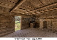 Log cabin Stock Photos and Images. 6,568 Log cabin pictures and ...