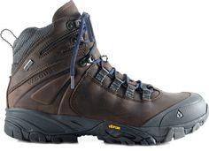 Vasque Taku GTX Hiking Boots - Men's