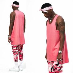 >> Click to Buy << High quality 2017 new hot loose vest o-neck tank tops clothes plain plus men/women fashion Casual Vest Cotton  Free Shipping  #Affiliate