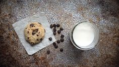 The Original Chocolate Chip Cookie | Recipe and History - Morsel Journal