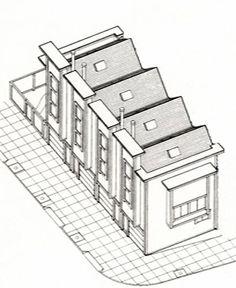 Starter Houses On Pinterest Cottage House Plans Square