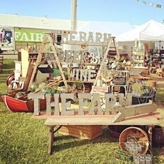 fairs country living fair forward country living fair atlanta 2016