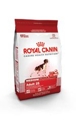 Royal Canin | Dog Diets