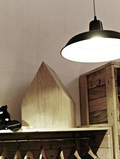 Visual Poetry Barcelona New Shop/Studio in Barcelona (carrer del rec 40, Born)