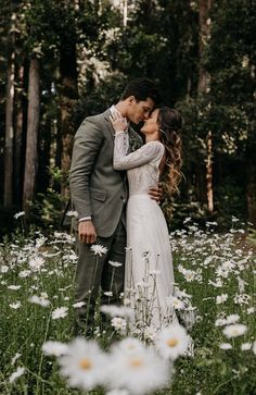 Best wedding vows that wow photography ideas wedding photography Best wedding vows that wow photography ideas Best Wedding Vows, Wedding Goals, Trendy Wedding, Wedding Pictures, Wedding Planning, Dream Wedding, Boho Wedding, Wedding Photography Poses, Wedding Photography Inspiration