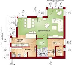 Edition 1 V5 floor_plans 0