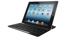 iPad用のキーボードケースを求めている人がこの記事を期待して読むのだと思いますが、最初に正直に言ってしまうと、iPadにキーボードケースを...