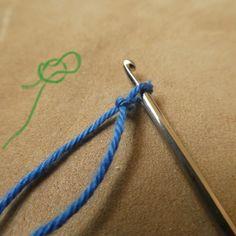 Virka din egen fruktpåse! - Handelsgården Chrochet, Free Pattern, Crafts For Kids, Knitting, Lchf, Threading, Crochet, Crafts For Children, Crocheting