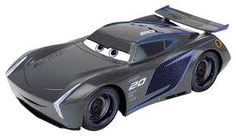 Smoby Radio Control Car with Jackson Storm Cars 3 Design Lightning Mcqueen, Car Images, Car Pictures, Jackson Storm, Film Cars, Flash Mcqueen, Imprimibles Toy Story, Dickie Toys, Disney Cars