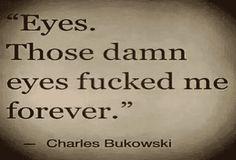 13 Times Poet Charles Bukowski Made Us Weak In The Knees