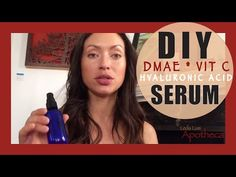 What Is Hyaluronic Acid Serum and Does It Work?