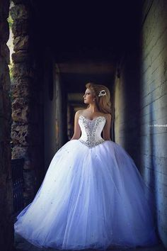 Oh my holly tulle skirt