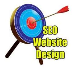 Website Design - An SEO friendly website is important for strong online presence. Use of keywords is really crucial while optimizing the site. If the wrong keywords are used then search engines and your targeted market may never find you