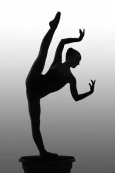awesome, ballet, black and white, cool, dance - inspiring picture . Cool Dance, Dance Art, Just Dance, Ballet Art, Ballet Dancers, Ballerinas, Dancers Body, Ballet Photography, Dance Poses