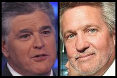 Fox Newssaid today that its besieged co-president Bill Shine is out, calling it a resignation. Shine becomes the latest to exit as the cable news network is battered by sexual harassment claims ag…