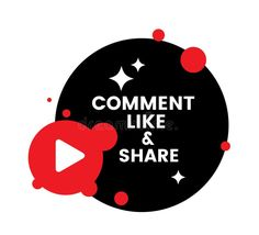 Comment, Like And Share Vector Banner Graphic Stock Illustration - Illustration of symbol, background: 102869917 First Youtube Video Ideas, Intro Youtube, Youtube Logo, Green Screen Video Backgrounds, Cute Wallpaper Backgrounds, Cute Wallpapers, Share Logo, Social Media Buttons, Video Editing Apps