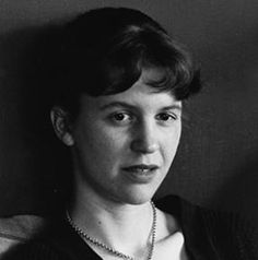 Sylvia Plath was one of the most dynamic and admired poets of the twentieth century. By the time she took her life at the age of thirty, Plath already had a following in the literary community. Plath's poetry is often associated with the Confessional movement. Often, her work is singled out for the intense coupling of its violent or disturbed imagery and its playful use of alliteration and rhyme. She was the first poet to posthumously win a Pulitzer Prize.