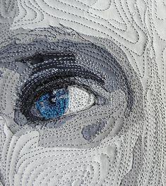 www.katethemel.co… – Detail