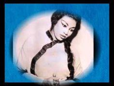 "Leontyne Price ""Tu che di gel sei cinta"" Turandot"