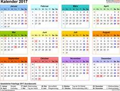 canada calendar 2019 free word calendar templates great. Black Bedroom Furniture Sets. Home Design Ideas