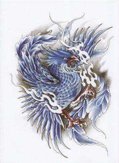 Tang tattoo Vol.2