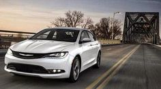 2015 Chrysler 200 Price and Review Chrysler 200, Bmw, Vehicles, Car, Vehicle, Tools