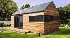 atictec-efficient-homes-system-passihouse-precision-eficiencia-flexibilidad-freebox