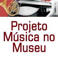 Projeto Música no Museu dá ênfase à VOZ no mês de junho -  Postado na data de 28.05.09