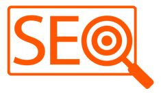 ReliableASPNETHosting.com   Best and Reliable ASP.NET Hosting. The search engine optimisation industry has inherited somewhat of a bad name over the past several years. The SEO industry and online marketing services industry as a whole has huge market growth but little to no regulation and no real barriers to entry. We have seen the rise of many fly-by-night operators and companies using questionable sales tactics and practices to ride the revenue wave, but have also unfortunately seen many…