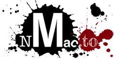 NMac Ked – Mac OSX Apps & Games Download