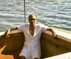 من الصور النادره للسادات President Of Egypt, Old Egypt, John Kennedy, Al Pacino, Cairo, Egyptian, Cool Pictures, Presidents, The Past